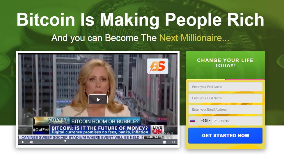 bitcoin storm join