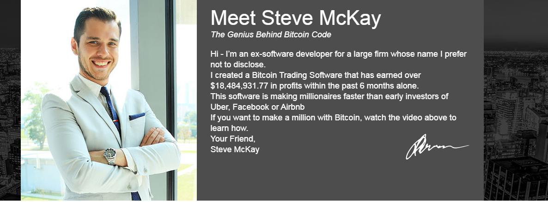 bitcoin code 1