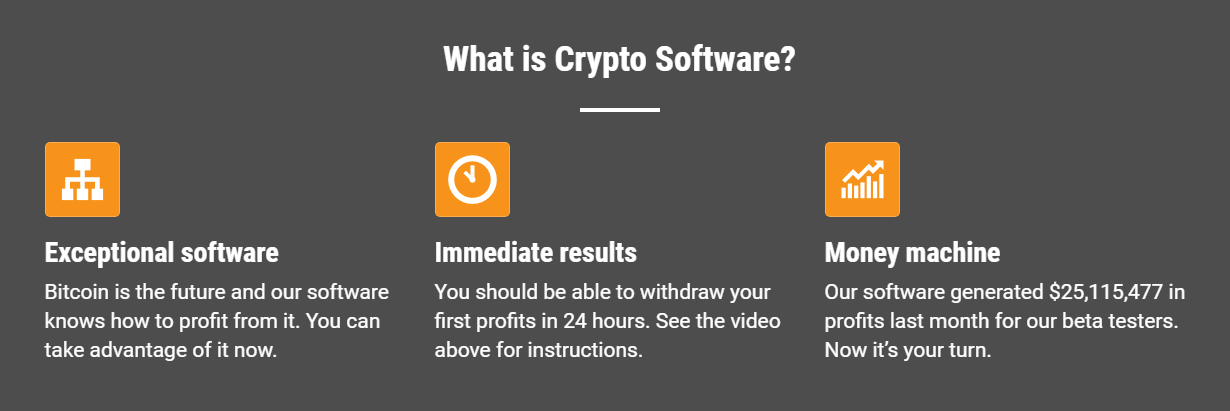Cryptosoft 1