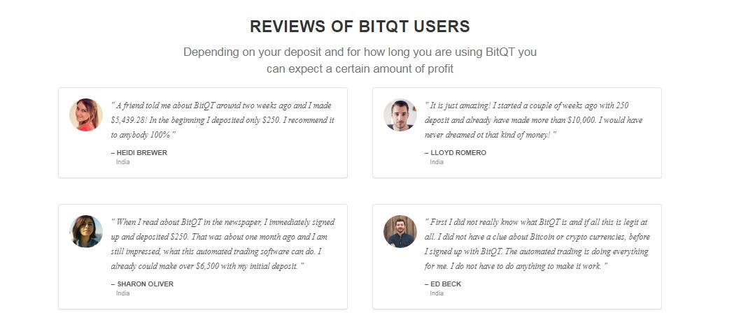 bitqt reviews