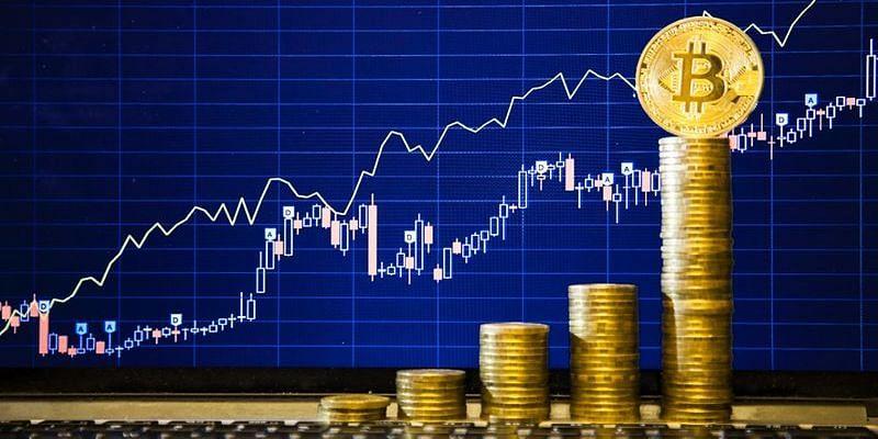 Crypto Boom App